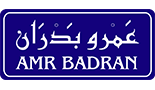 Amr Badran